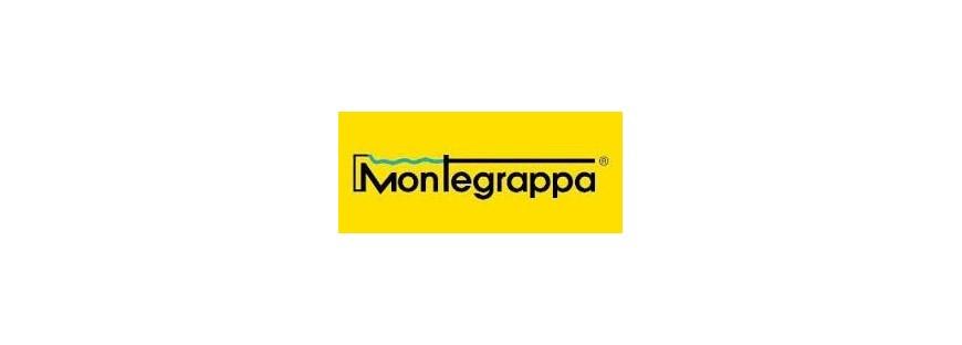 Arredamenti montegrappa bagno center for Arredamenti montegrappa