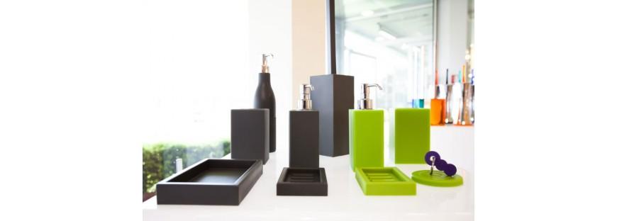 vendita online prodotti per il bagno accessori bagno arredobagno