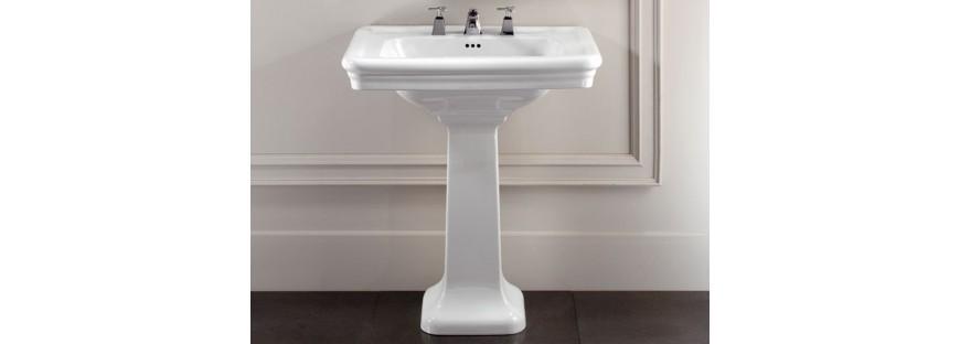 Vendita online prodotti per il bagno lavabi sanitari for Vendita sanitari on line