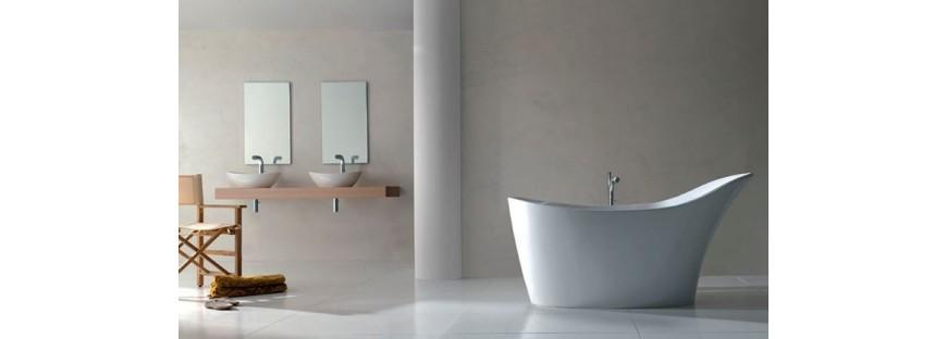 Vendita online prodotti per il bagno vasche da bagno sanitari - Vendita sanitari bagno ...