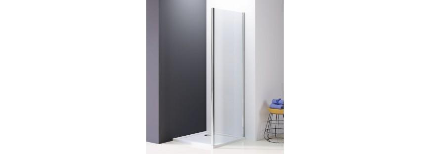 Vendita online prodotti per il bagno parete fissa   ambiente ...