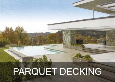 box-parquet-decking