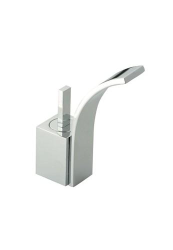 Cisal wave miscelatore bidet compra cisal wave wa 00055 - Cambiare rubinetto bagno ...