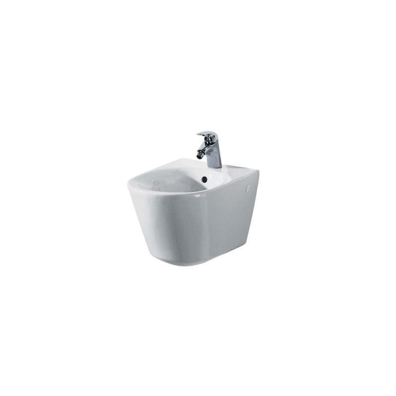 ideal standard k5959 tonic bidet sospeso monoforo compra. Black Bedroom Furniture Sets. Home Design Ideas