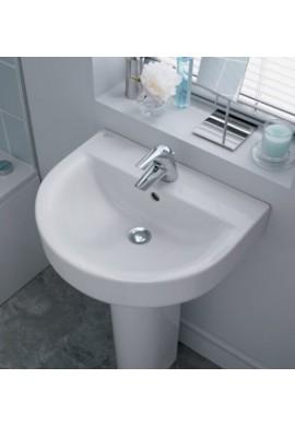 vendita online prodotti per il bagno lavabi sospesi sanitari lavabi. Black Bedroom Furniture Sets. Home Design Ideas