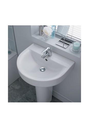 ideal standard connect lavabo arc e7732 compra ideal standard connect lavabo arc e7732 vendita. Black Bedroom Furniture Sets. Home Design Ideas