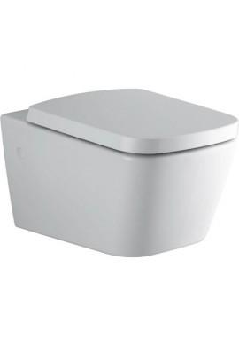 Wc sospesi bagno center - Vaso ideal standard serie 21 ...