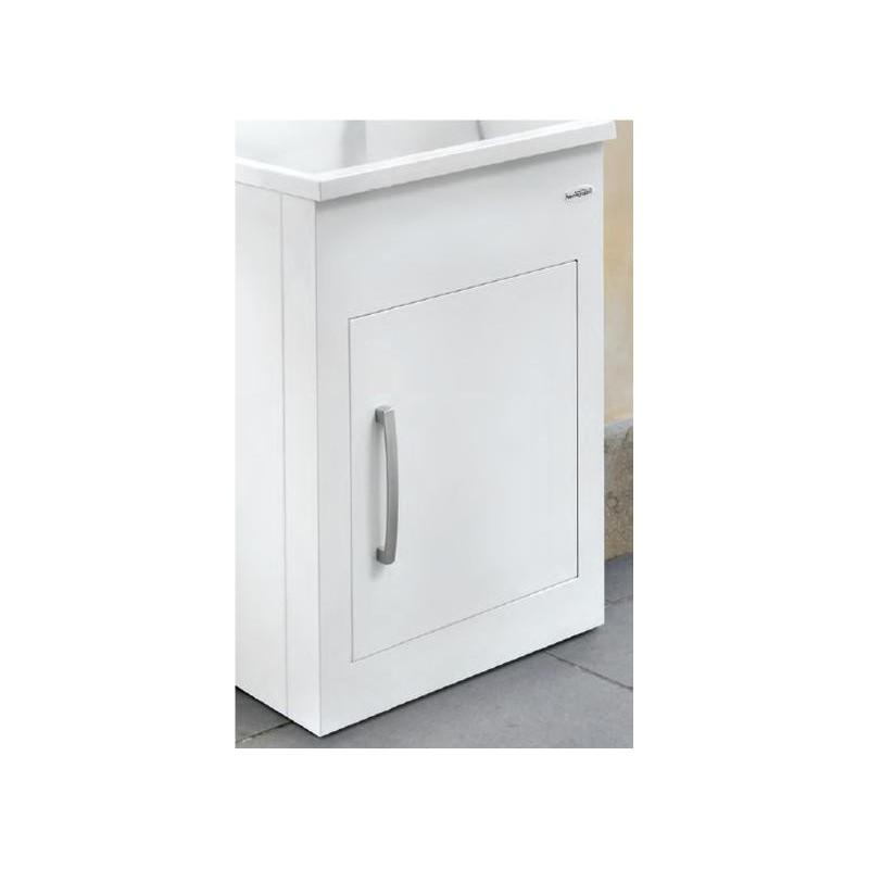 Montegrappa lavatoio per esterno still x x h - Montegrappa mobili bagno ...