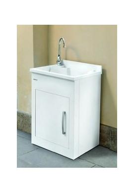 Vendita online prodotti per il bagno mobili lavanderia - Montegrappa mobili bagno ...