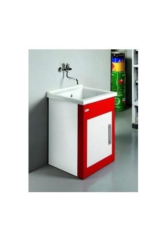 Montegrappa lavatoio prezzi termosifoni in ghisa scheda - Mobili bagno trovaprezzi ...