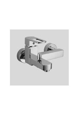 CISAL - ROADSTER CASCADE MISCELATORE VASCA RC 00013 SENZA FLEX E DOCCIA