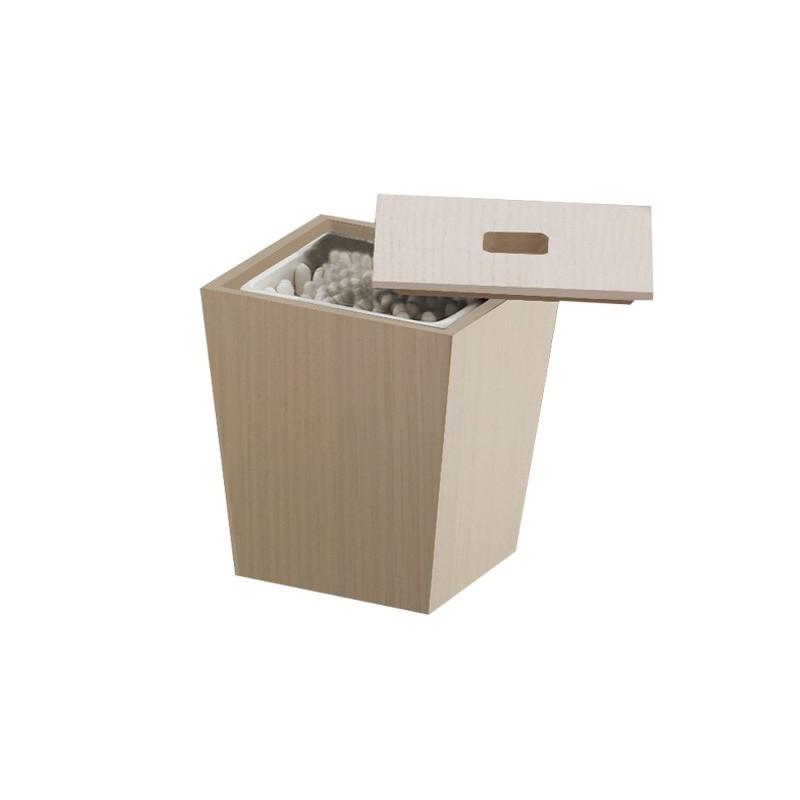 GEDY - KYOTO Compra per il bagno