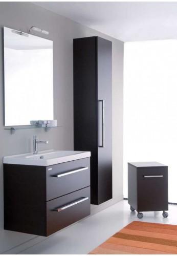 Elleemmeci   composizione bagno 94 base lavabo per zeus 60x60 ...