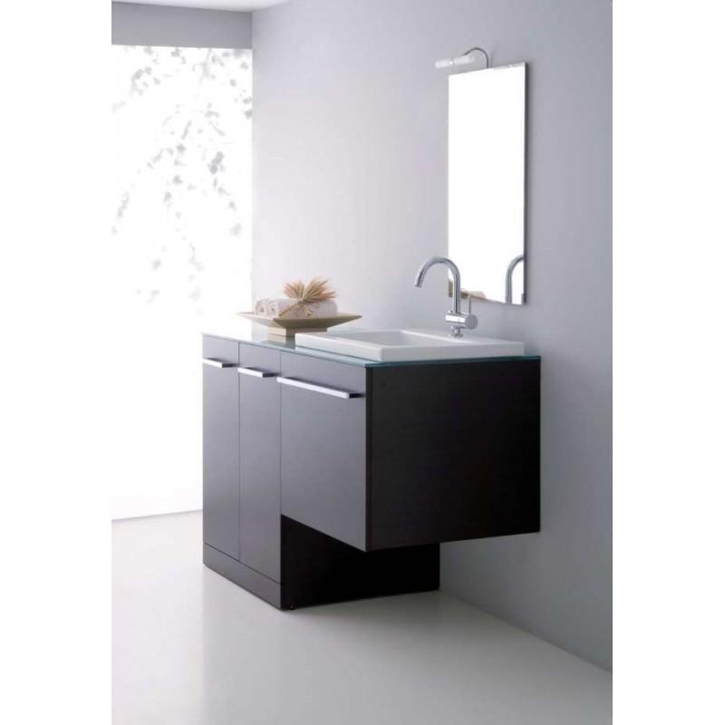 Mobili Per Bagno Foto ~ Design casa creativa e mobili ispiratori