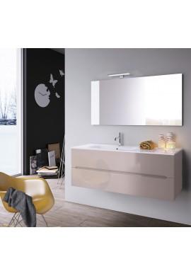 Vendita online prodotti per il bagno mobili bagno arredobagno - Vendita on line mobili bagno ...