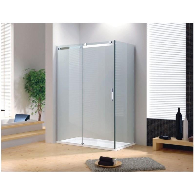 Osb tulin tnc porta doccia scorrevole per angolo compra osb porta doccia scorrevole per box - Porta scorrevole per doccia ...