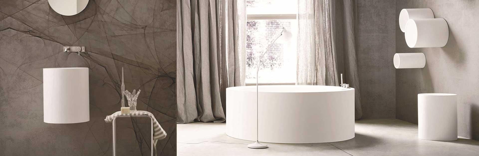 Bagno center tutto per il tuo bagno prodotti in offerta - Prodotti per il bagno ...
