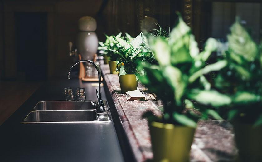 Rubinetteria Bagno Tradizionale : Quale tipo di rubinetto scegliere per bagno o cucina